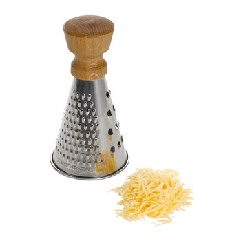 Oslo Mini Table Grater