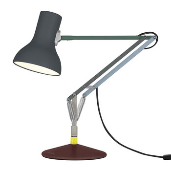 Paul Smith Type 75 Mini Desk Lamp - Edition 4