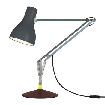 Paul Smith Type 75 Desk Lamp - Edition 4