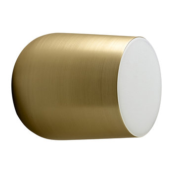 Passepartout Wall Lamp - Gold