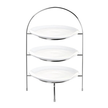 Table Tiered Cake Stand - Medium