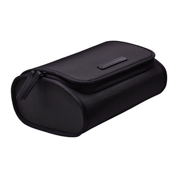 Luggage Top Case - All Black
