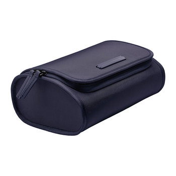 Luggage Top Case - Night Blue