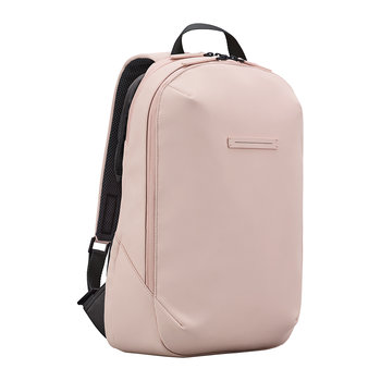Gion Backpack - Pale Rose