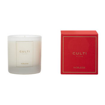 Noblesse Scented Candle - 270g