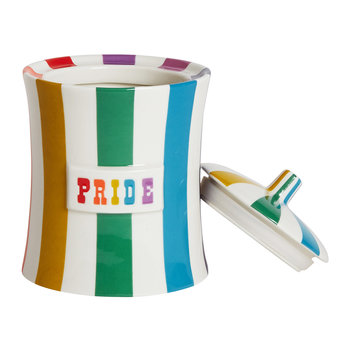 Vice Canister - Pride - Multi