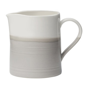 Coffee Studio Milk Pitcher