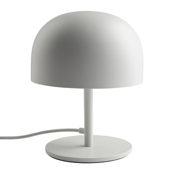 Lampe de Table Piccolo - Gris Clair