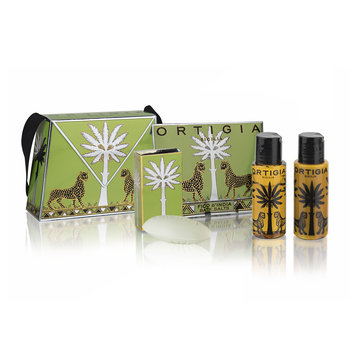 Handbag Gift Set - Fico D'India