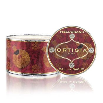 Bath Salts - 500g - Melograno