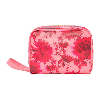 Getaway Toiletry Bag - Potpourri