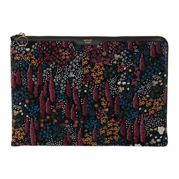 Liberty Laptop Sleeve - 13""