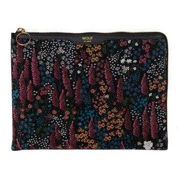 Liberty iPad Sleeve