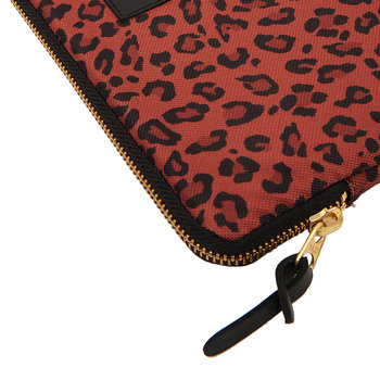 Savannah iPad Sleeve