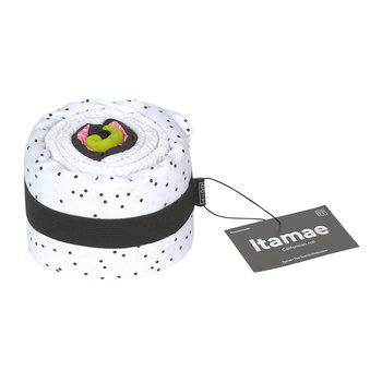 Itamae Cooking Kit - California Roll