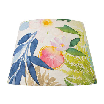 Valencia Lamp Shade
