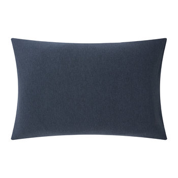 Boss Sense Pillowcase - Navy