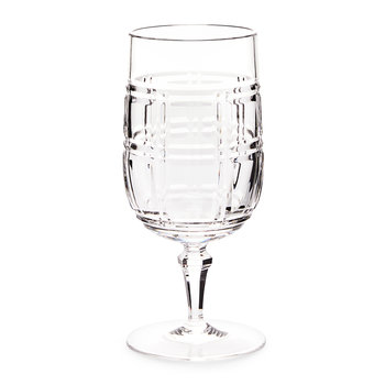 Greenwich Iced Beverage Glass