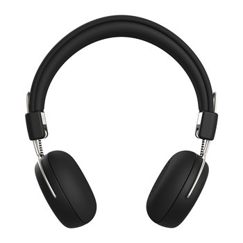 aWear Wireless Headphones - Black