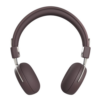 aWear Wireless Headphones - Urban Plum