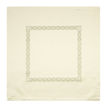 Venezia Napkins - Set of 2 - Sand