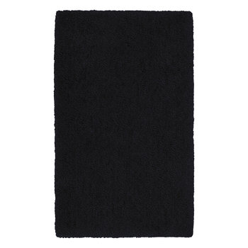 Mauro Bath Mat - Black
