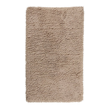 Mezzo Bath Mat - Honey