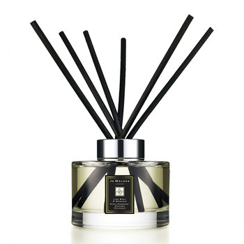 Lime Basil & Mandarin Scent Surround Diffuser