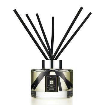 Pomegranate Noir Scent Surround Diffuser