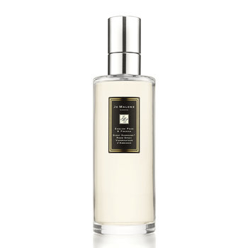 English Pear & Freesia Scent Surround Room Spray