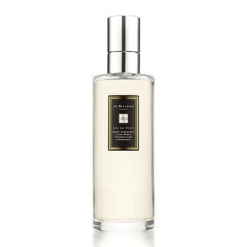 Lino Nel Vento Scent Surround Linen Spray