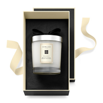 Grapefruit Home Candle