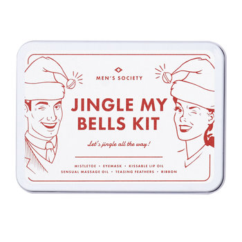 Jingle My Bells Kit