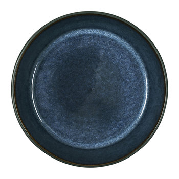 Gastro Pasta Bowl - Dark Blue