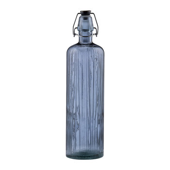 Kusintha Water Bottle - Blue