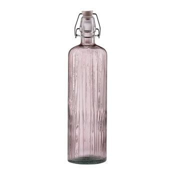 Kusintha Water Bottle - Pink