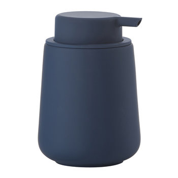 Nova One Soap Dispenser - Royal Blue