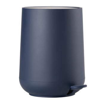 Nova Pedal Bin - Royal Blue