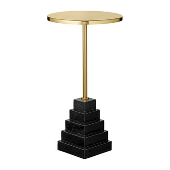 Solum Side Table
