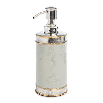 Cascade Soap Dispenser - Mist