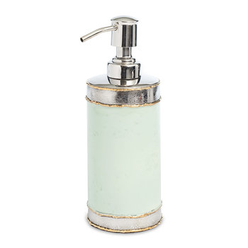 Cascade Soap Dispenser - Surf