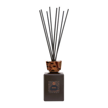 Banksia Reed Diffuser - 500ml
