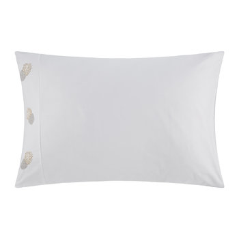 Ananas Pillowcase - Set of 2