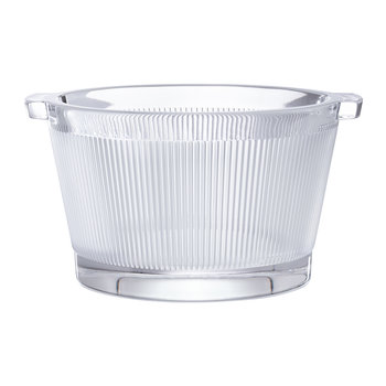 Wingen Ice Bucket