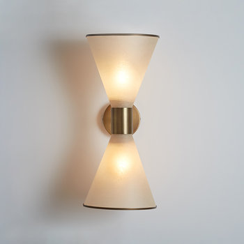 Kremer Wall Light
