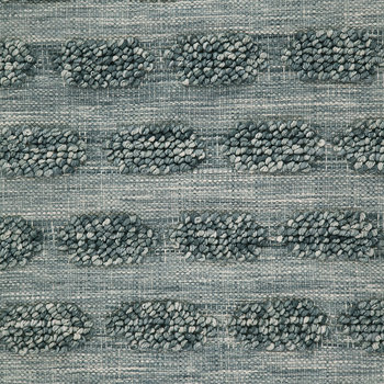 Reith Outdoor Rug - Blue