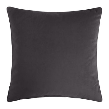 Rowan Cushion