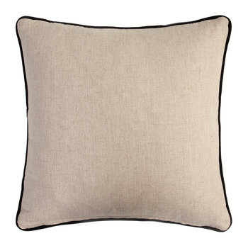 Coussin Cerys