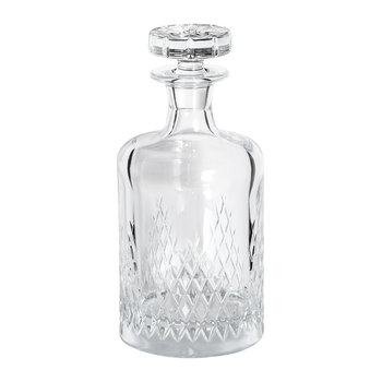 Barwell Decanter - Small