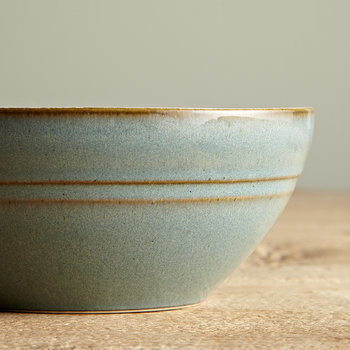 Country House Cereal Bowl